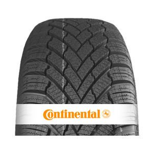 Continental contiwintercontact TS 860 -