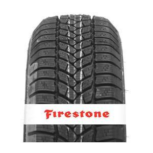 Firestone winterhawk3 -
