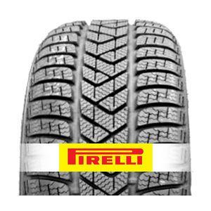Pirelli wintersottozero3 -