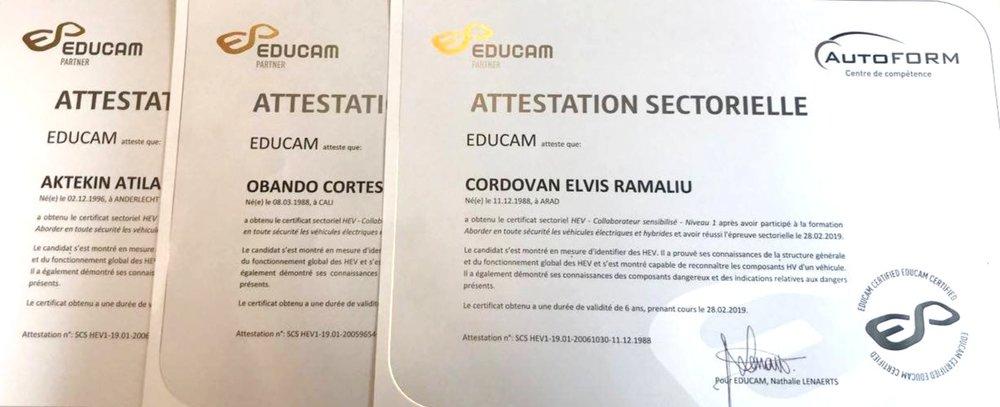 attestation+sectorielle.jpg
