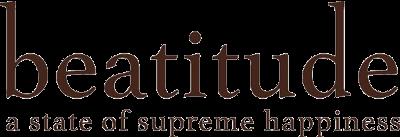 Beatitude.png