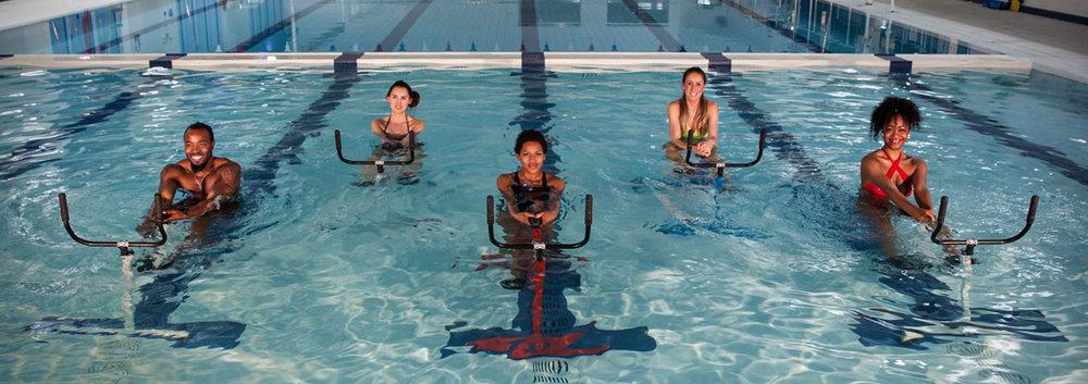 Aqua-Cycling-CFC-12-1.jpg