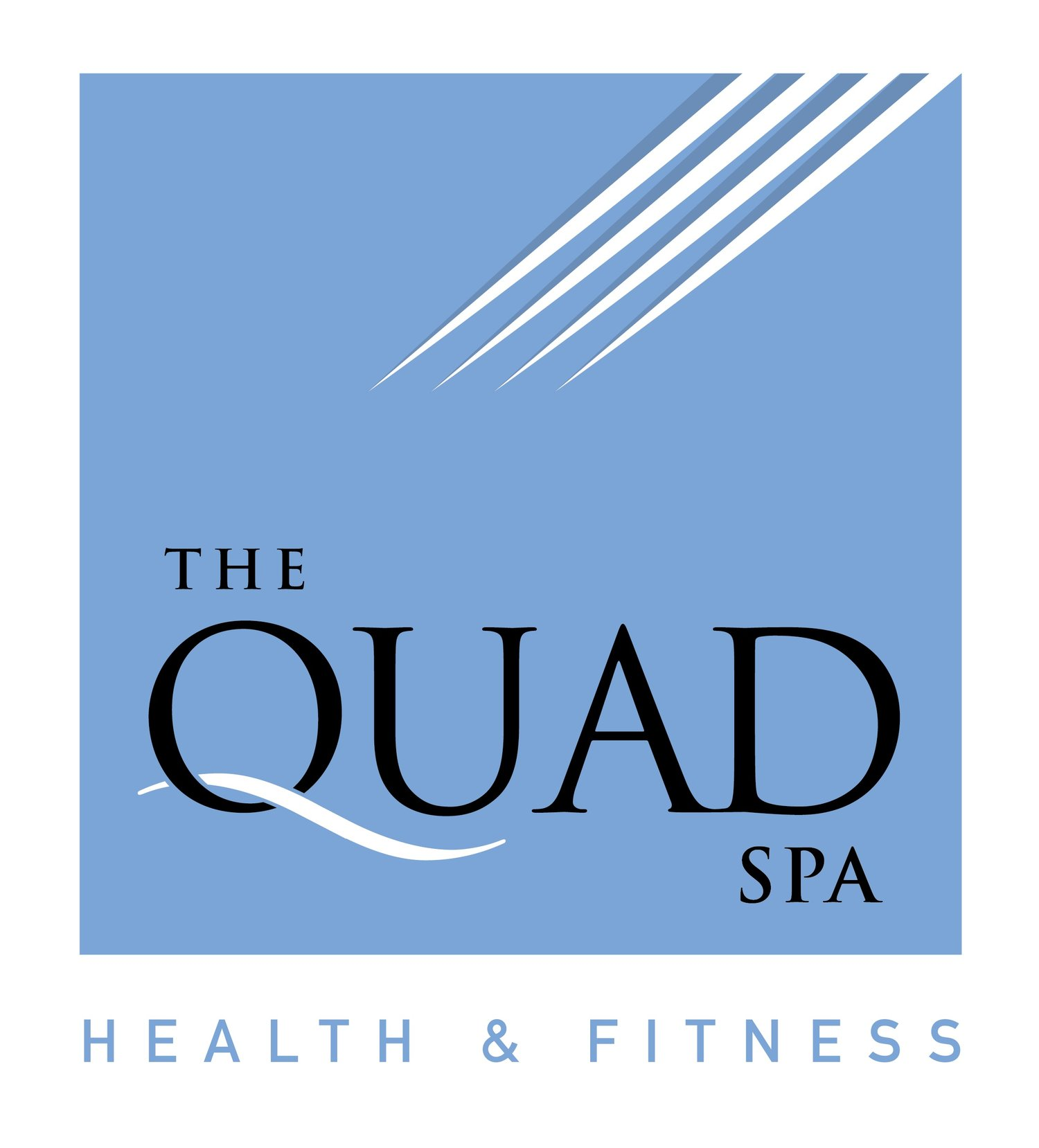 The Quad Club & Spa, Docklands