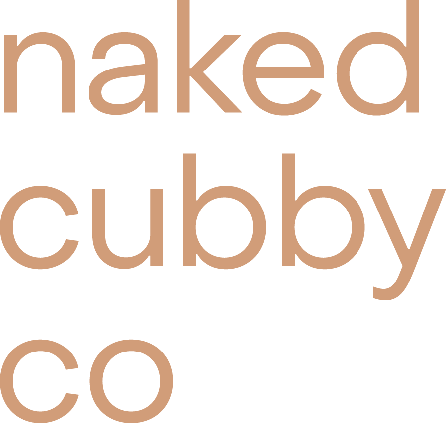 Naked Cubby Collective