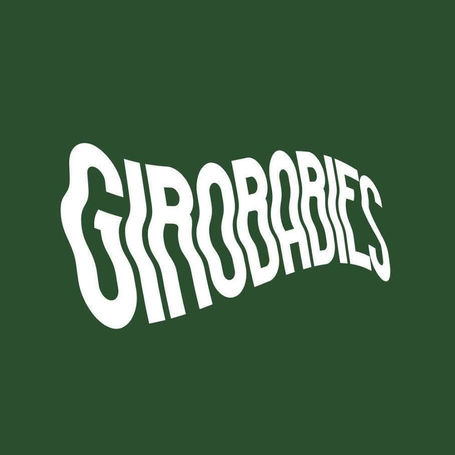 Girobabies.jpg