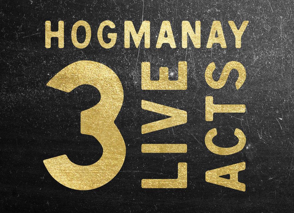 P&B-Hogmanay.jpg