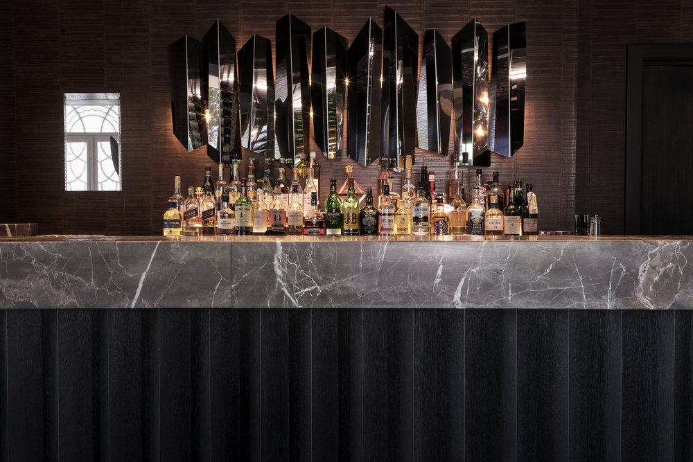 Bar-2.jpg
