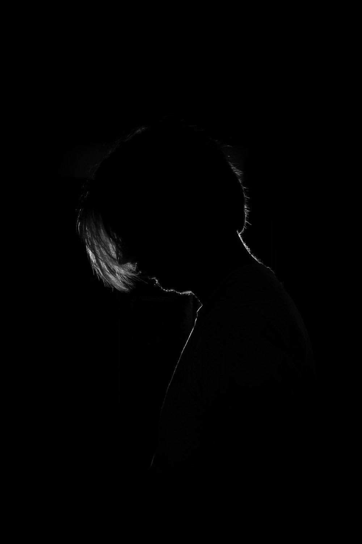 Dark-14.2.jpg