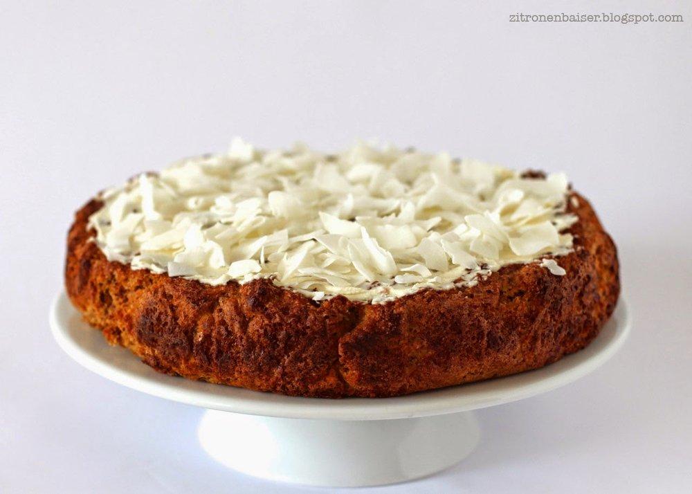 rezept-moehren-mandelkuchen-glutenfrei-zitronenbaiser-blog.jpg