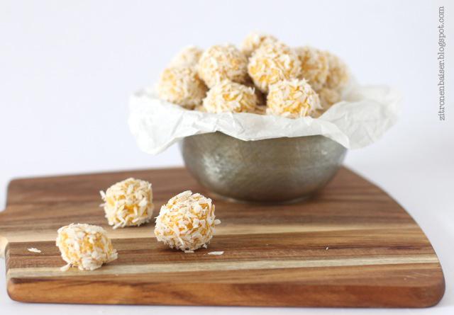 rezept mango-kokos-cashew-kugeln