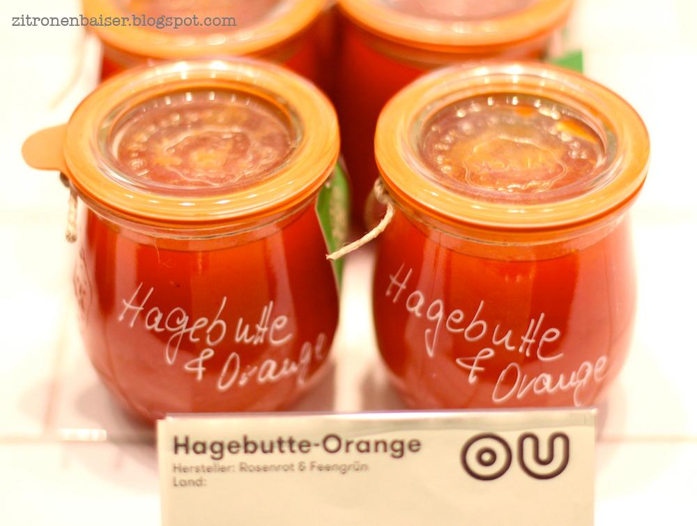 original-unverpackt-berlin-laden-marmeladehagebutte-zitronenbaiser-blog.jpg