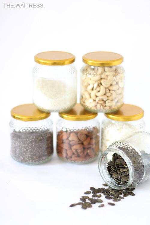 10 Tipps für mehr Nachhaltigkeit im Alltag - Thewaitress Foodblog