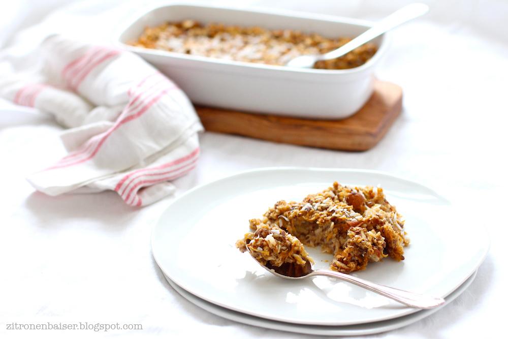 rezept-baked-carrot-apple-cinnamon-oatmeal-zitronenbaiser-blog.jpg