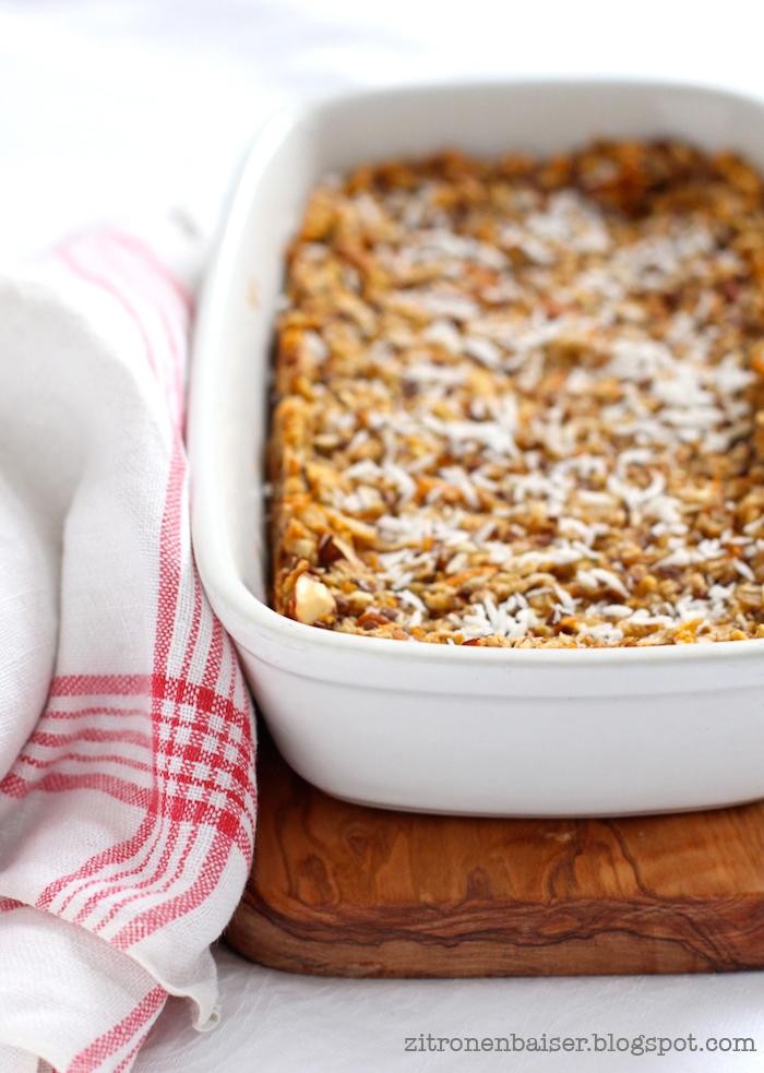 rezept-gebackener-porridge-mit-apfel-karrotte-zitronenbaiser-foodblog.jpg