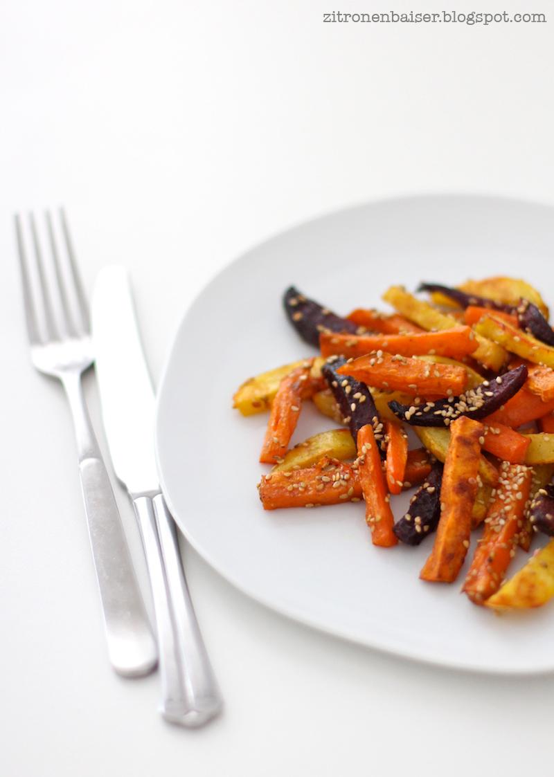 rezept-ofengemuese-wurzelgemuese-zitronenbaiser-foodblog.jpg