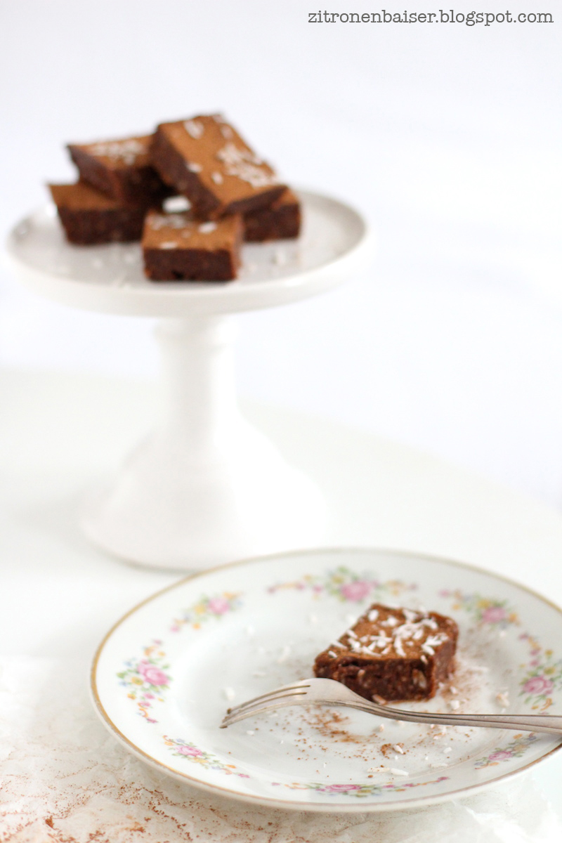 rezept-weltbeste-schokoladenbrownies-zitronenbaiser-foodblog.jpg