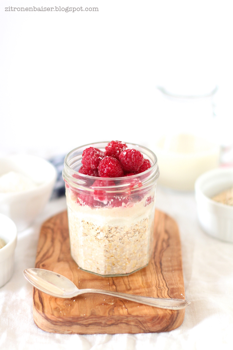 rezept-fruehstueck-haferflocken-overnight-oats-himbeeren-zitronenbaiser-foodblog.jpg