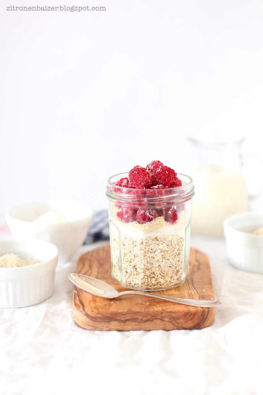 rezept-overnight-oats-porridge-zitronenbaiser-foodblog.jpg