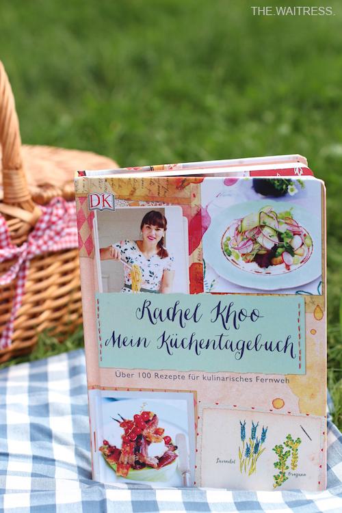 buchkritik-rachel-khoo-mein-kuechentagebuch-the-waitress-foodblog