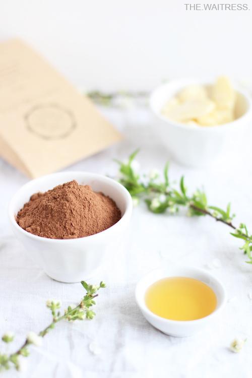homemade-schokolade-mit-chocqlate-thewaitress-foodblog.jpg