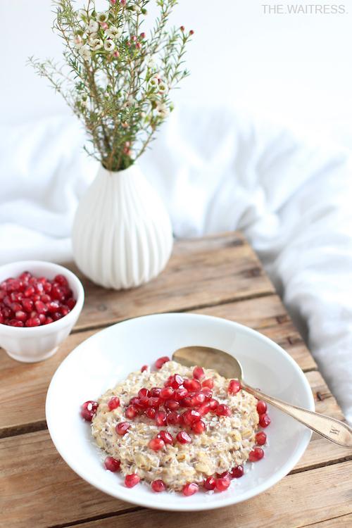 rezept-leckeres-chai-porridge-mit-granatapfel-thewaitress-foodblog.jpg