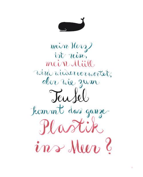 neleprinz_noplasticchallenge_12