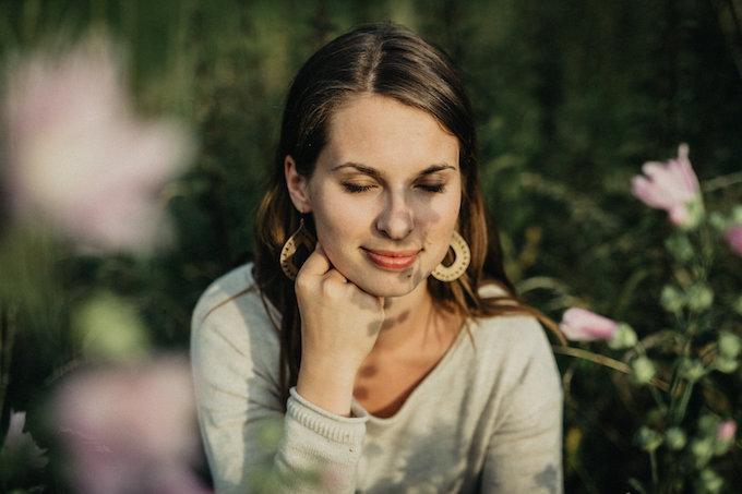 Meine 10 Tipps für mehr Achtsamkeit / THE.WAITRESS. Blog
