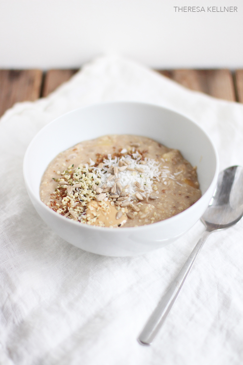 porridge-zum-fruehstueck-theresa-kellner.jpg