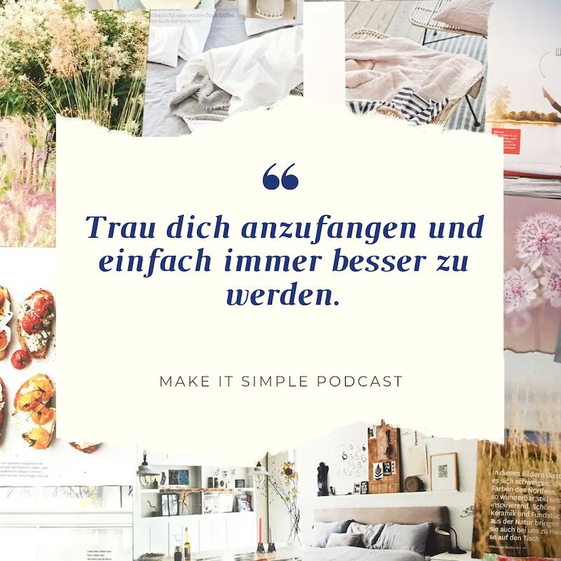 Angst vor Fehlern make it simple podcast.png