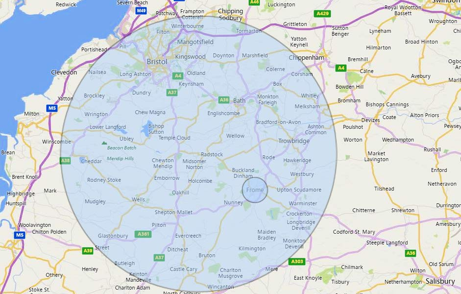 locations-map.jpg