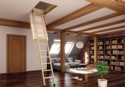 period-property-ladder.jpg