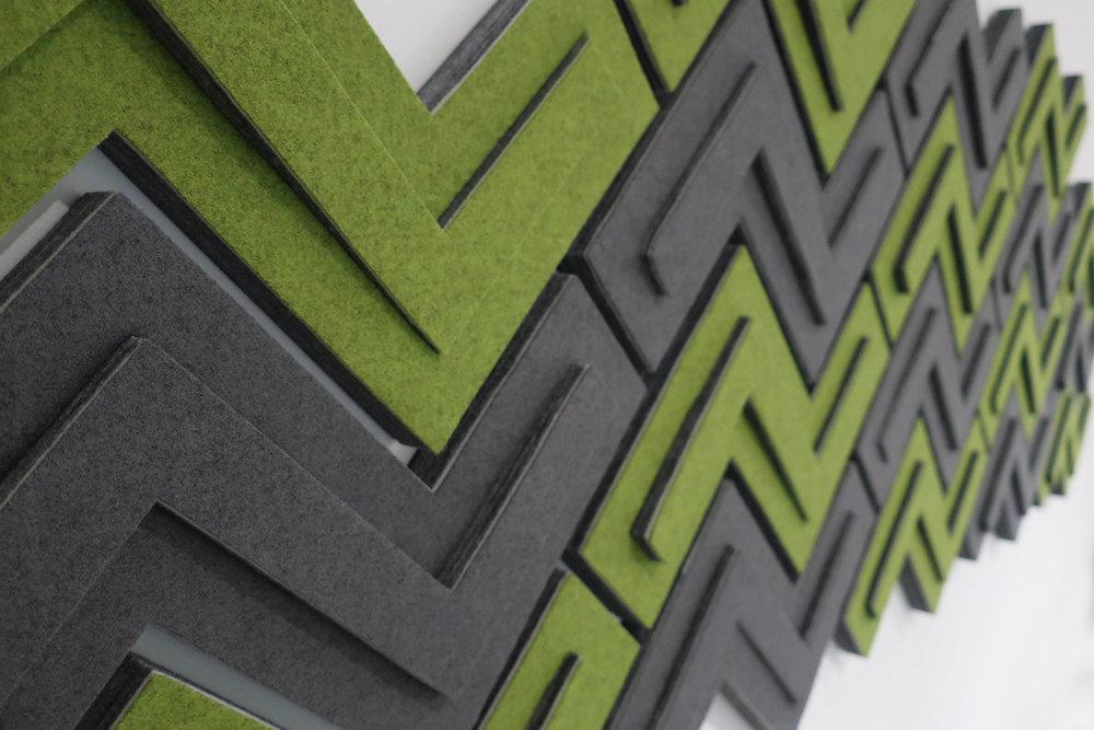 TileAcoustics_ZigZag_Detail.jpg