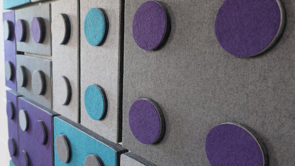 TileAcoustics_Brick_Side.jpg