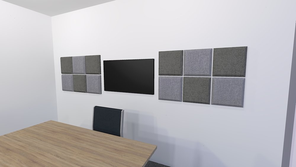 Boardroom_Office_Bevelled_Tile_02.jpg