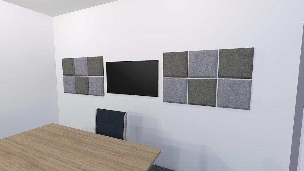 Boardroom_Office_Bevelled_Tile_02.jpg