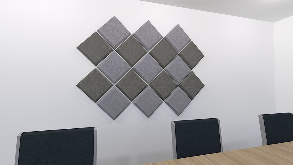 Boardroom_Office_Bevelled_Tile_03.jpg