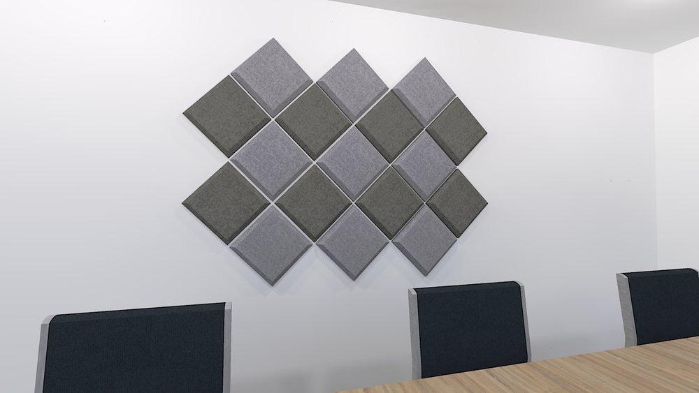Boardroom_Office_Bevelled_Tile_03.jpg