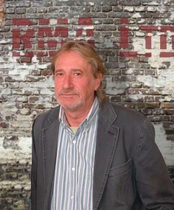 Rick-1.jpg