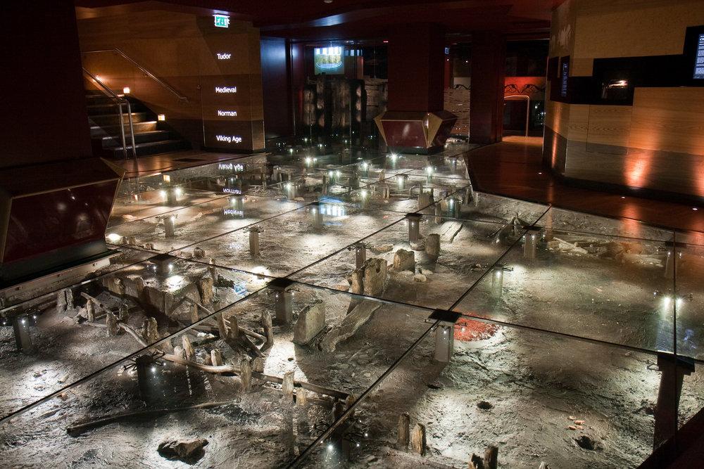 jorvik-glass-floor-website-ready.jpg