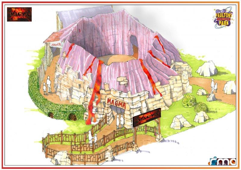 magma-sketch.jpg