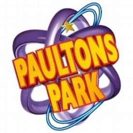 paultons-park.jpg