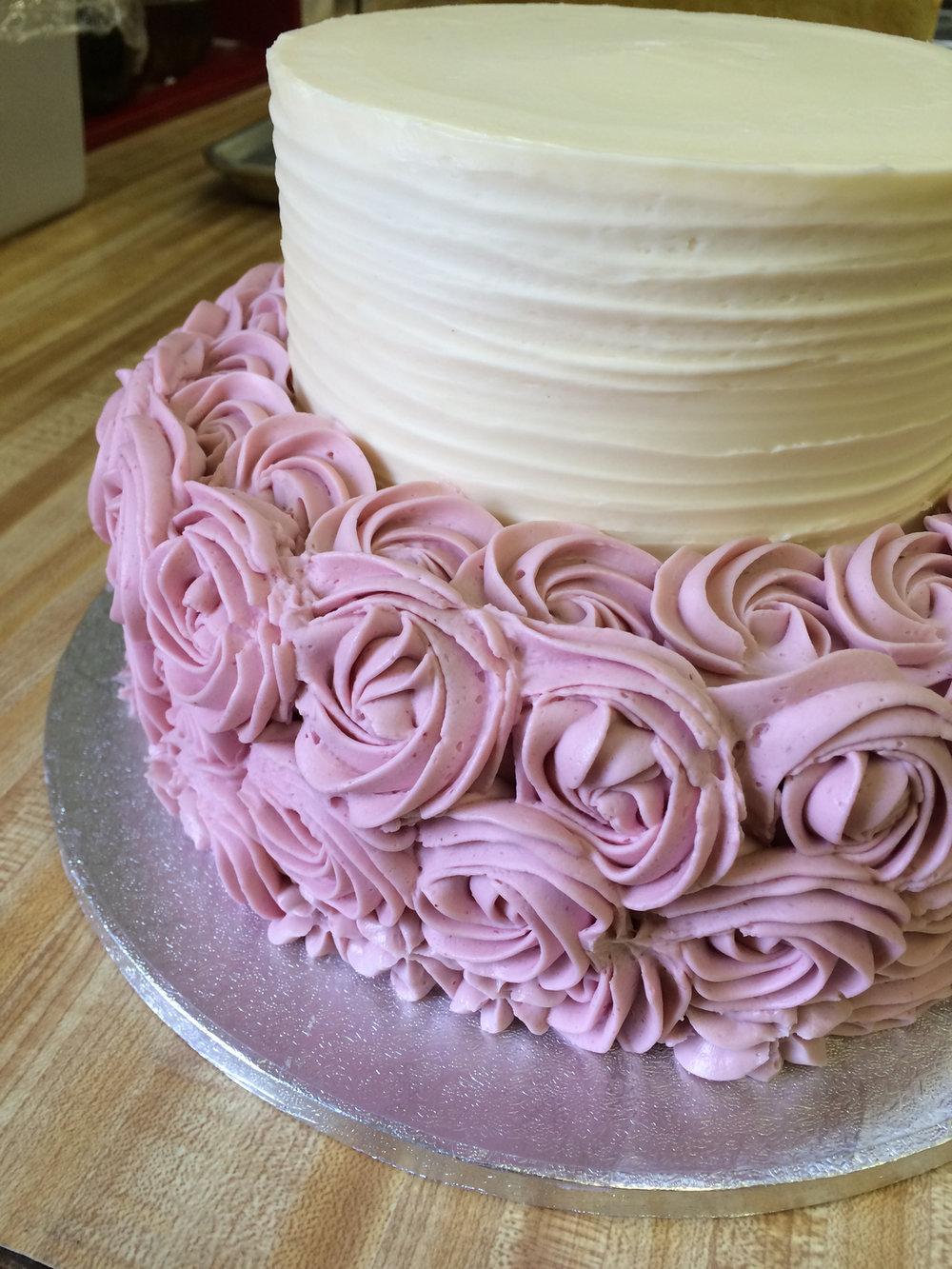 beautiful-handmade-cakes-nh-la-boca.jpg