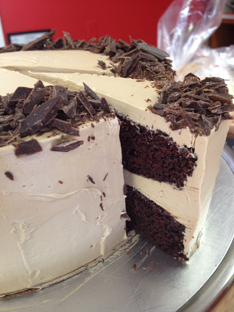 gourmet-cakes-bakery-new-hampshire.jpg