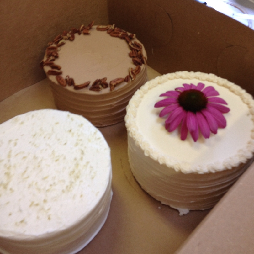 assorted-cakes-bakery-lakes-region-nh.jpg