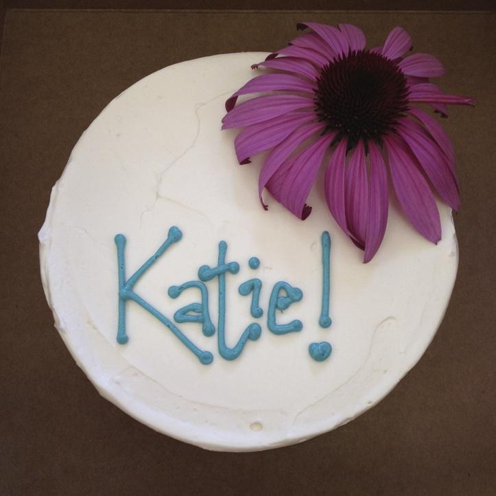 custom-birthday-cakes-lakes-region-nh-bakery.jpg