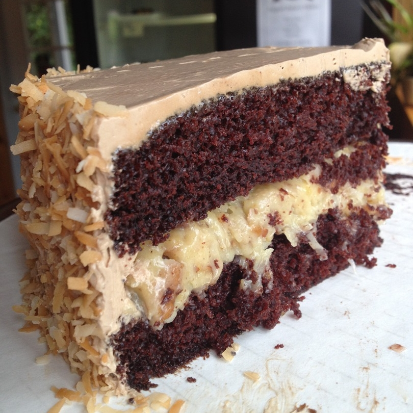 german-chocolate-cake-wolfeboro-nh-la-boca.jpg