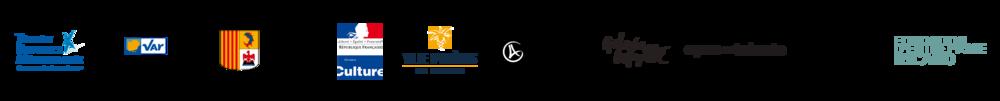 vn-logos.png