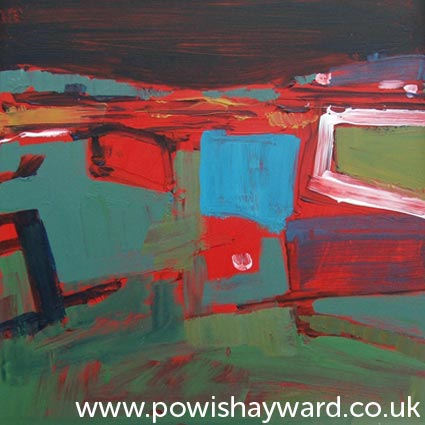 1_by_Paul_Powis_Abstracts.jpg