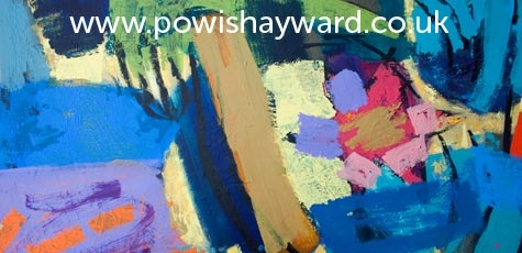 Powis_landscape_Abstracts_1.jpg