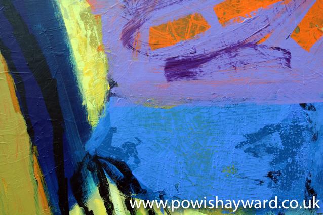 abstract 34.jpg